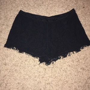 Mossimo Supply Co. Shorts - ❗️FINAL PRICE❗️Size XL Mossimo Supply Co. shorts